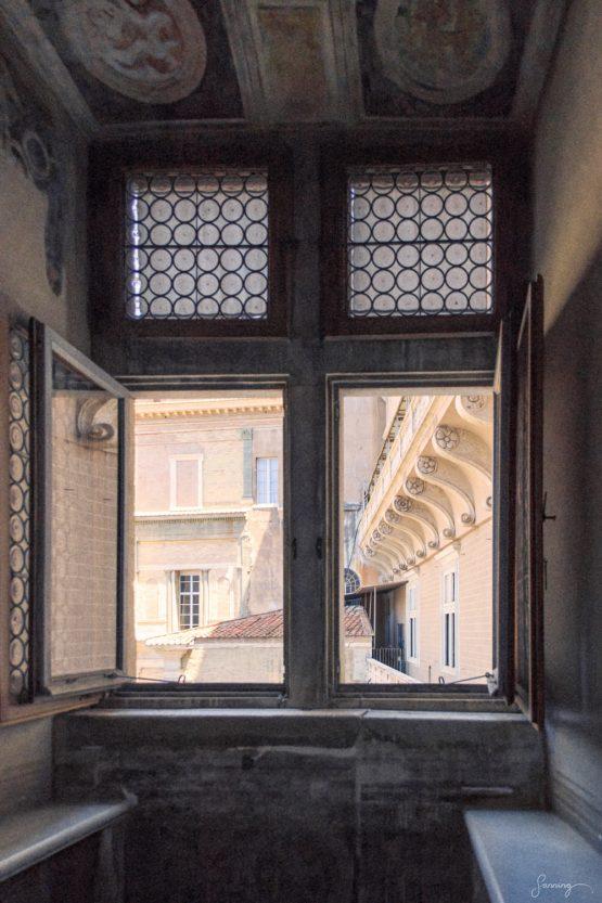 noclip 0 – fotografi av Sanning Arkitekter