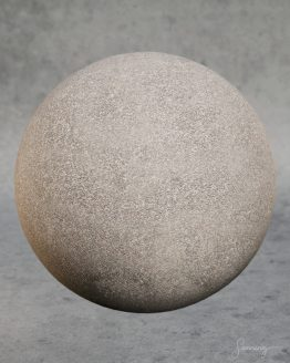 Material – Grusad asfalt – förhandsgranskning av material