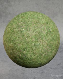 Material – Gräsmatta 2 – förhandsgranskning av material