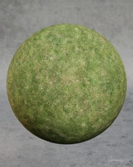 Material – Gräsmatta – förhandsgranskning av material